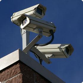 Схема ip камеры видеонаблюдения фото 889