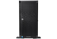 ������ ������ HP ProLiant ML350 Gen9, ������������