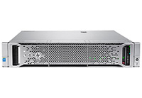 ������ ������ HP ProLiant DL380 Gen9, ������������