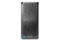 ������ ������ HP ProLiant ML150 Gen9, ������������
