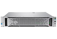 ������ ������ HP ProLiant DL180 Gen9, ������������