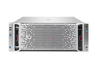 ������ ������ HP ProLiant DL580 Gen9, ������������